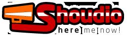 Shoudio.com